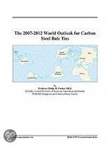 The 2007-2012 World Outlook for Carbon Steel Bale Ties