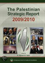The Palestinian Strategic Report