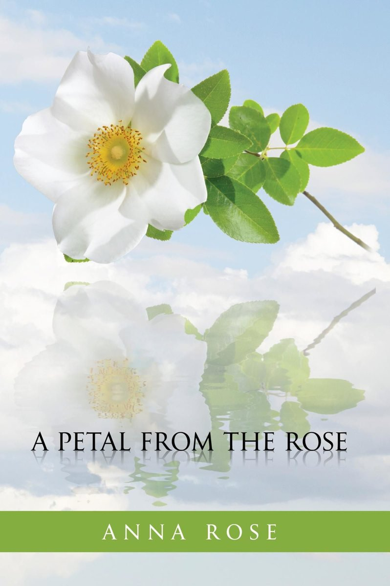 A Petal from the Rose
