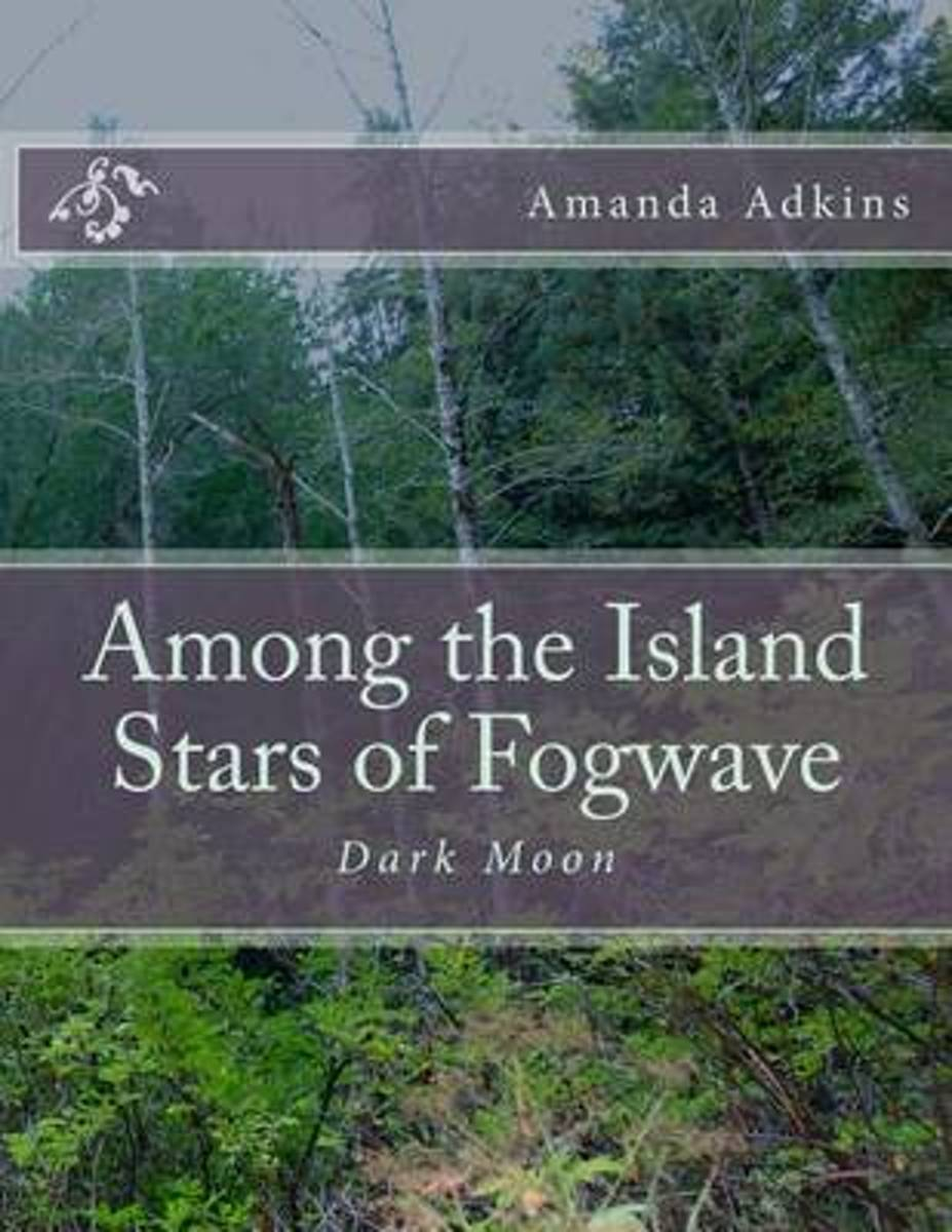 Among the Island Stars of Fogwave