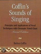 Coffin's Sounds of Singing