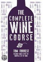 The Complete Wine Course