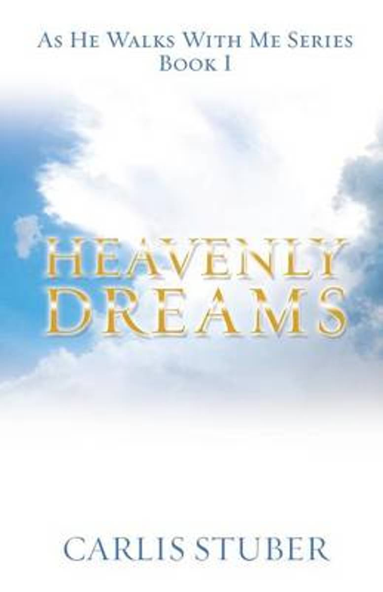 Heavenly Dreams
