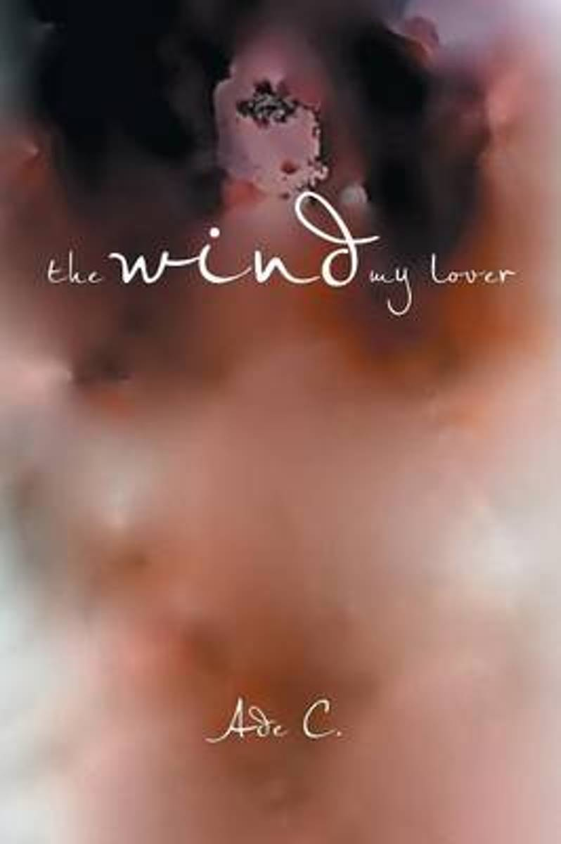 The Wind My Lover