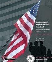 The Integrated Physical Security Handbook