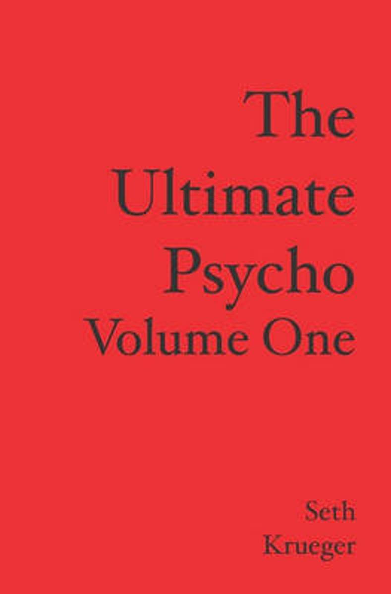 The Ultimate Psycho