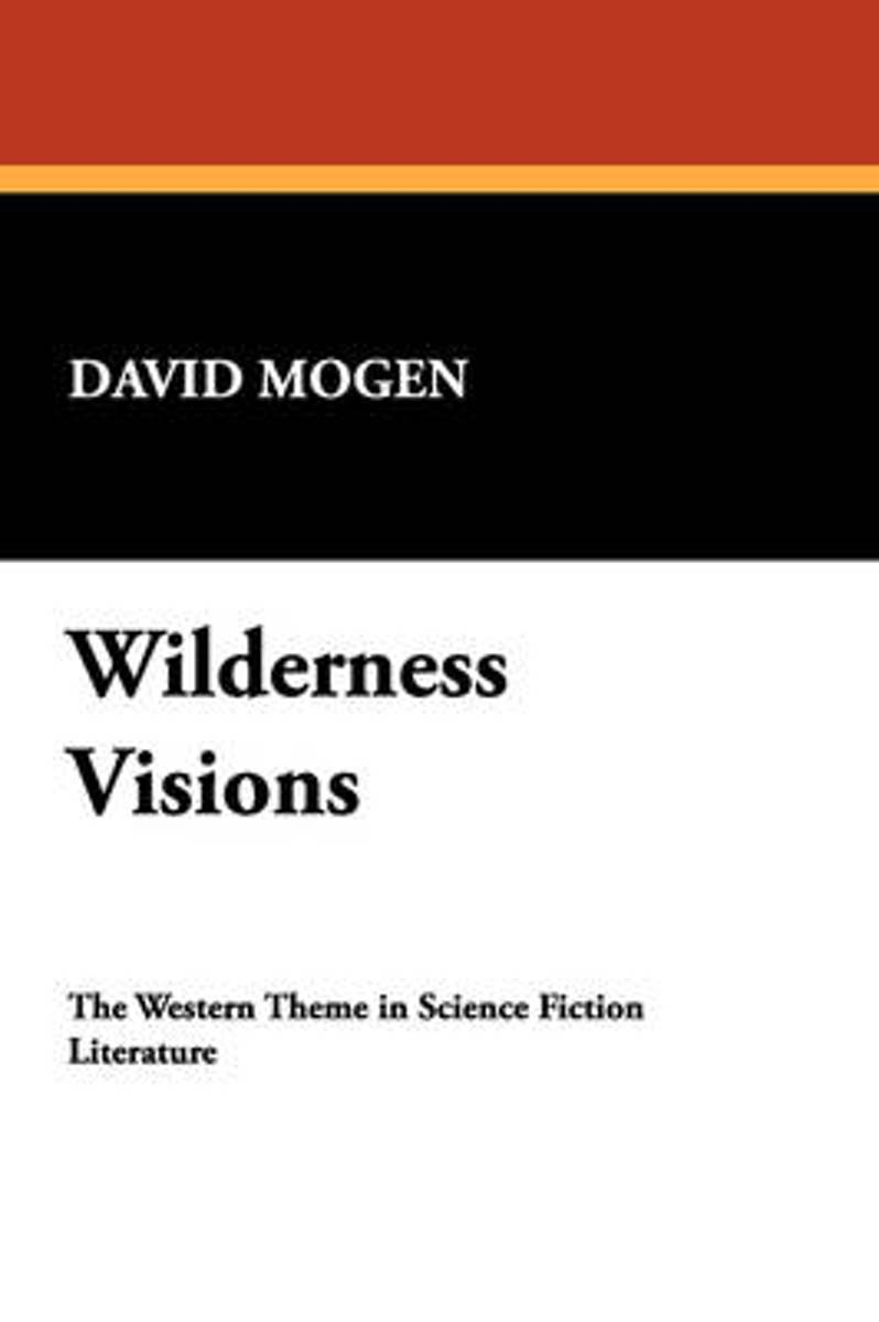 Wilderness Visions