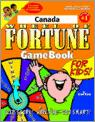 Canada Wheel of Fortune