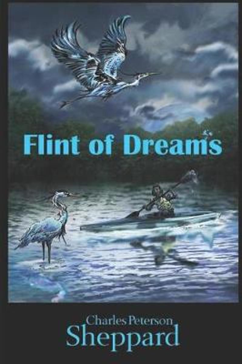 Flint of Dreams