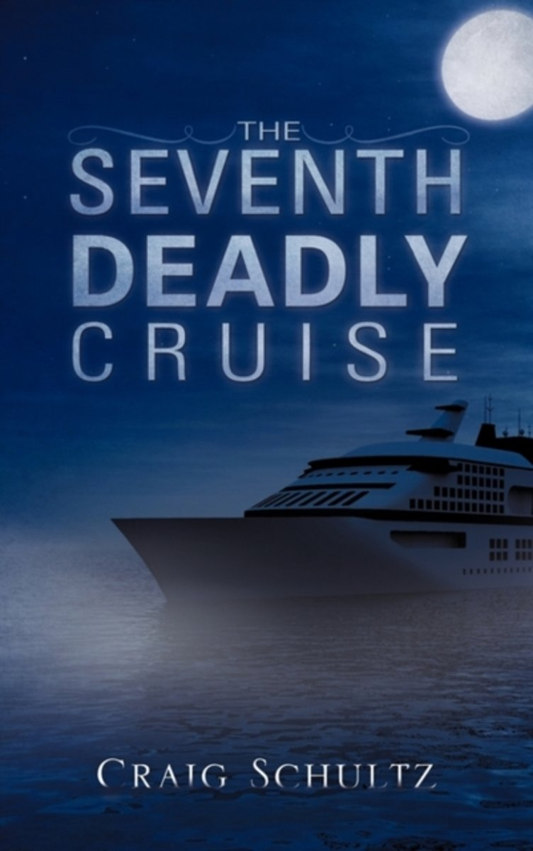 The Seventh Deadly Cruise