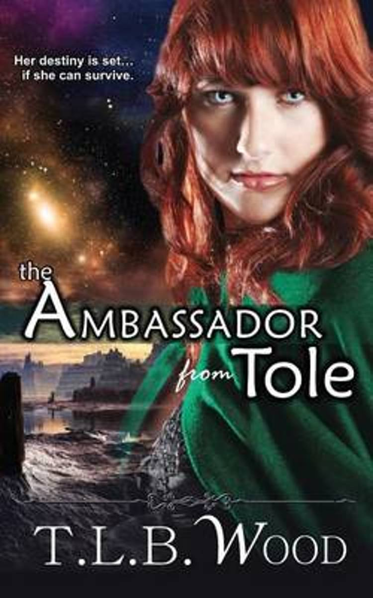 The Ambassador from Tole