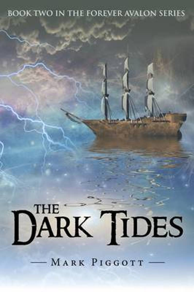 The Dark Tides