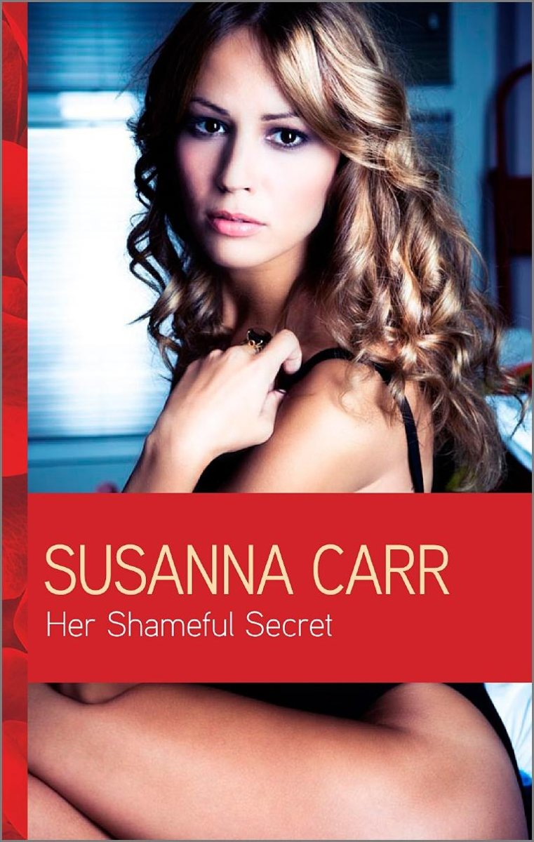 Her Shameful Secret