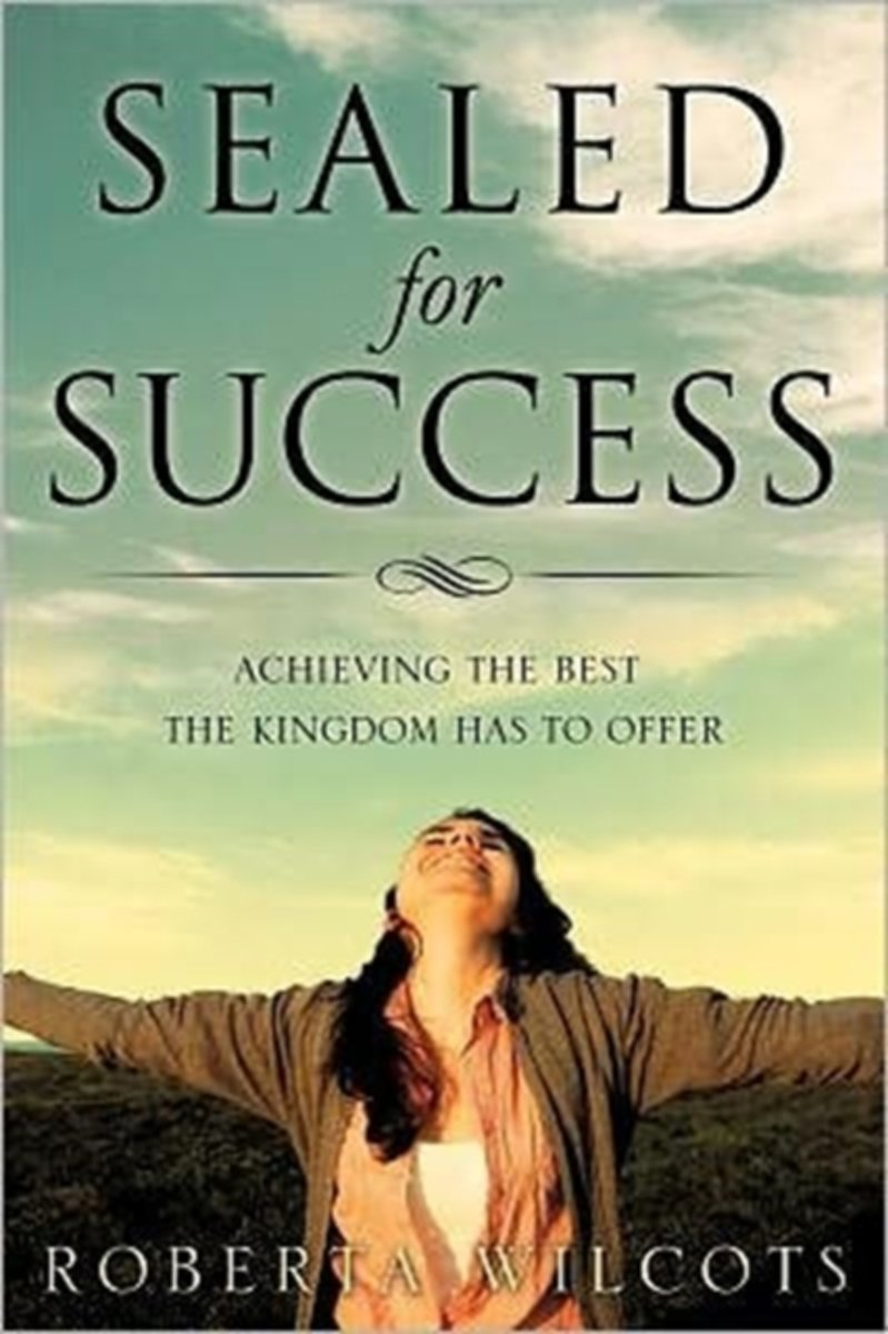 Sealed for Success