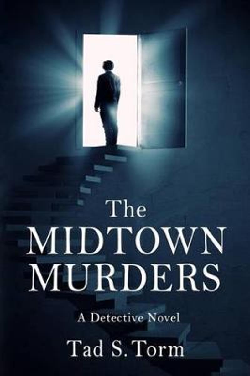 The Midtown Murders