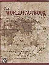 The World Factbook