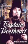 Captain Beefheart: the Biography