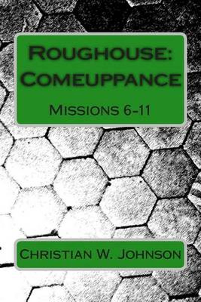 Roughouse