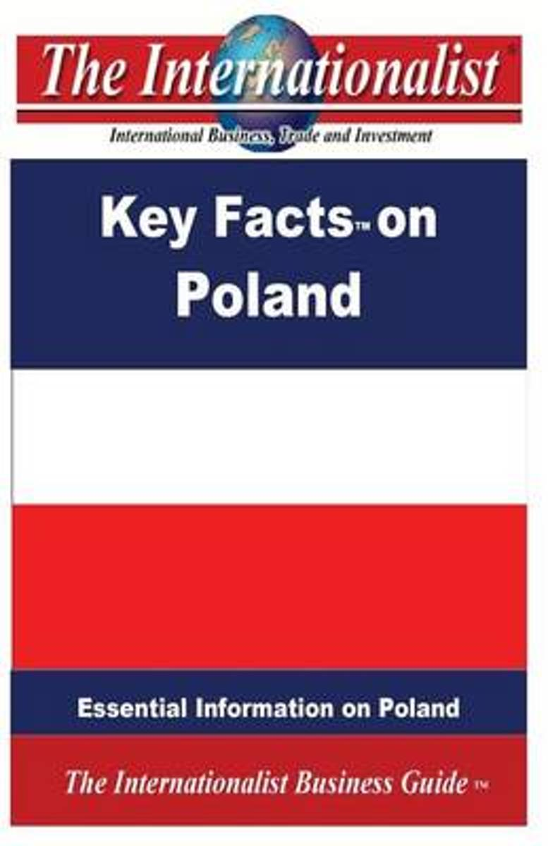 Key Facts on Poland