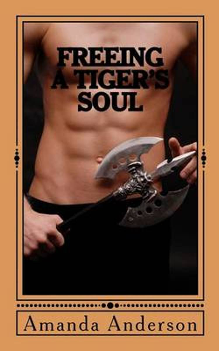 Freeing a Tiger's Soul