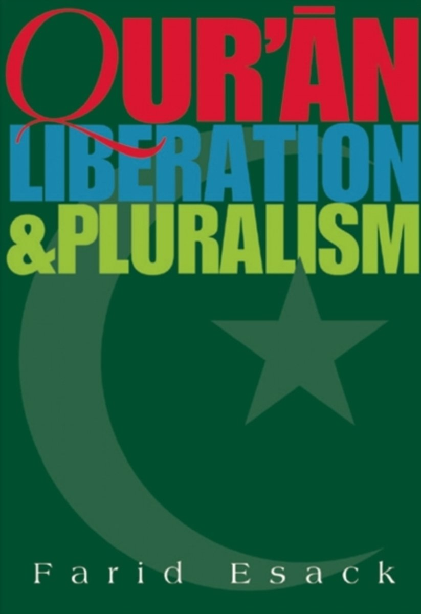 Qur'an Liberation and Pluralism
