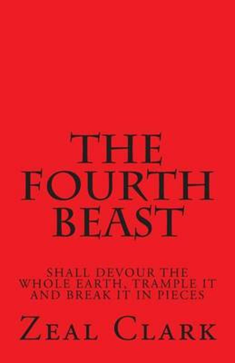 The Fourth Beast
