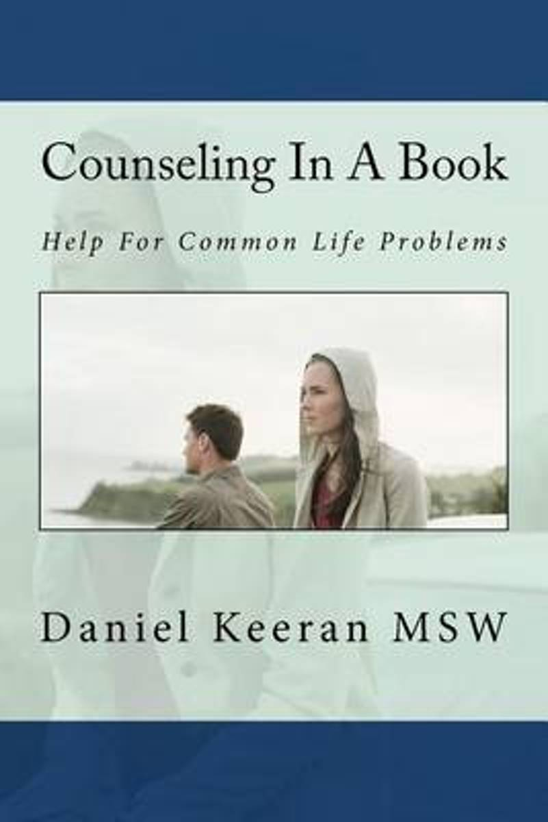 Counseling in a Book