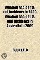 Aviation accidents and incidents in 2009