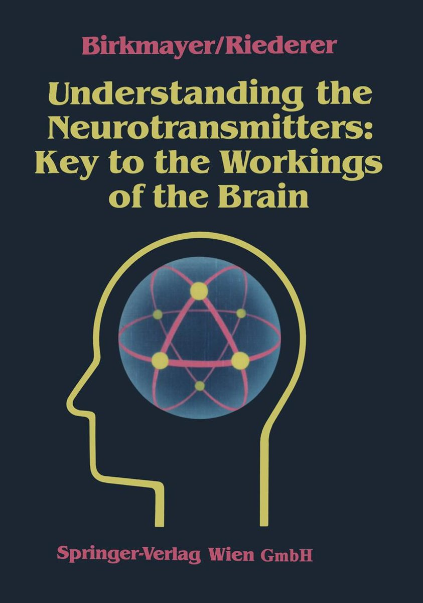Understanding the Neurotransmitters: Key to the Workings of the Brain