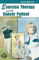 Exercise Therapy And The Cancer Patient: A Guide For Health Care Professionals And Their Patients
