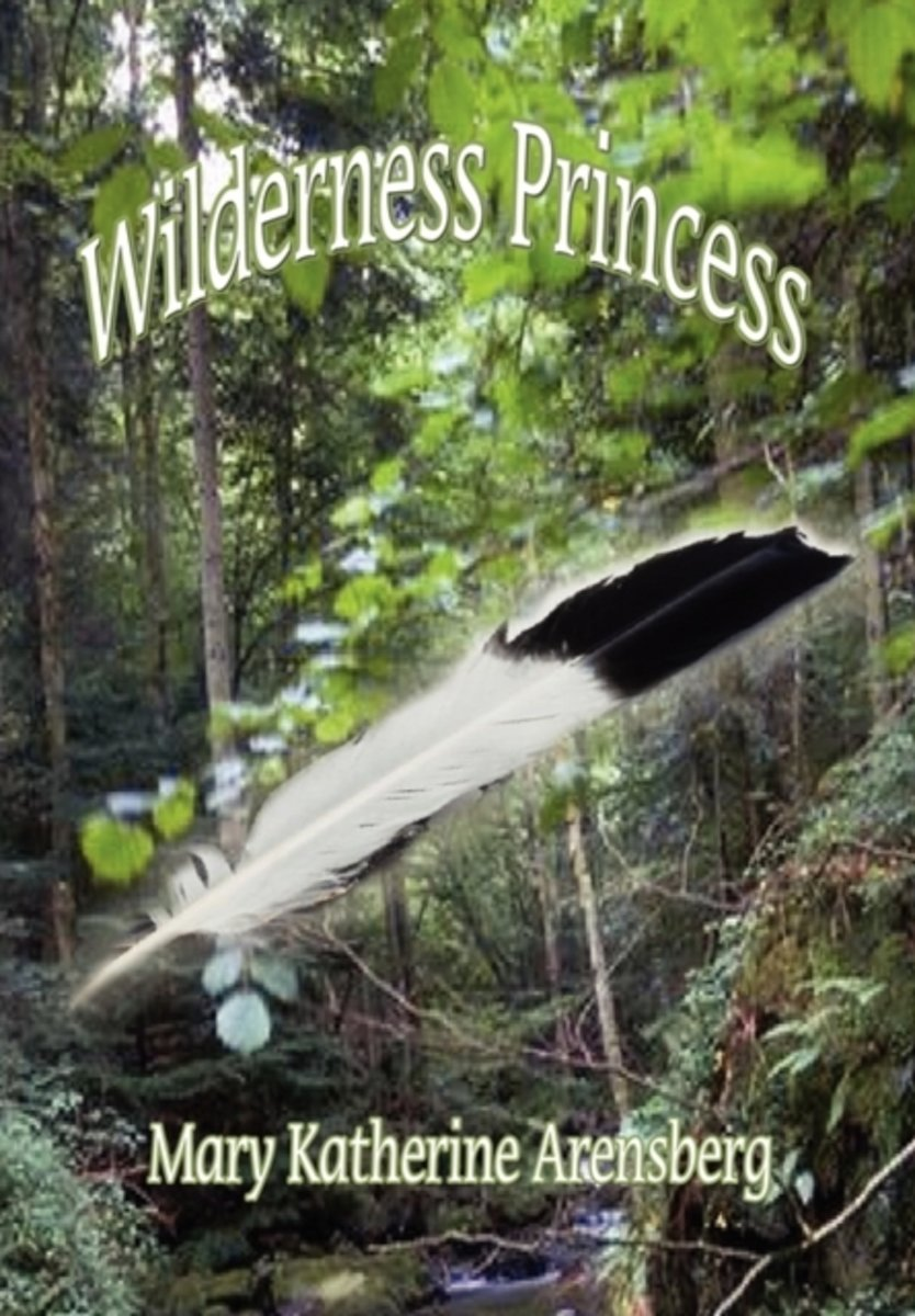 Wilderness Princess