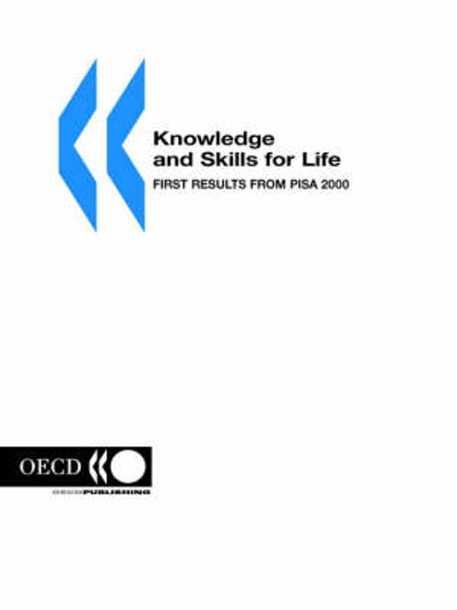 Knowledge and Skills for Life
