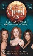 Charmed: Truth and Consequences