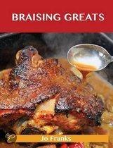 Braising Greats