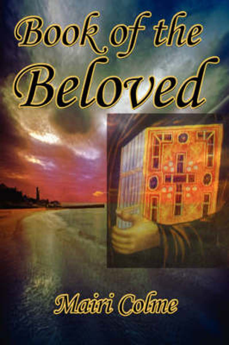 Book of the Beloved
