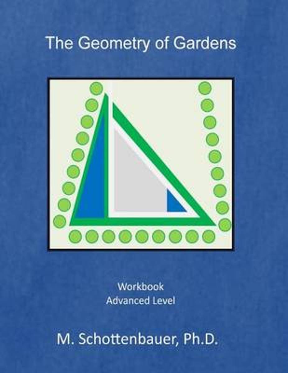 The Geometry of Gardens