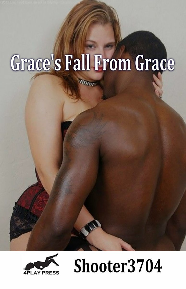 Grace's Fall From Grace