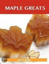 Maple Greats