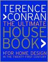 The Ultimate House Book