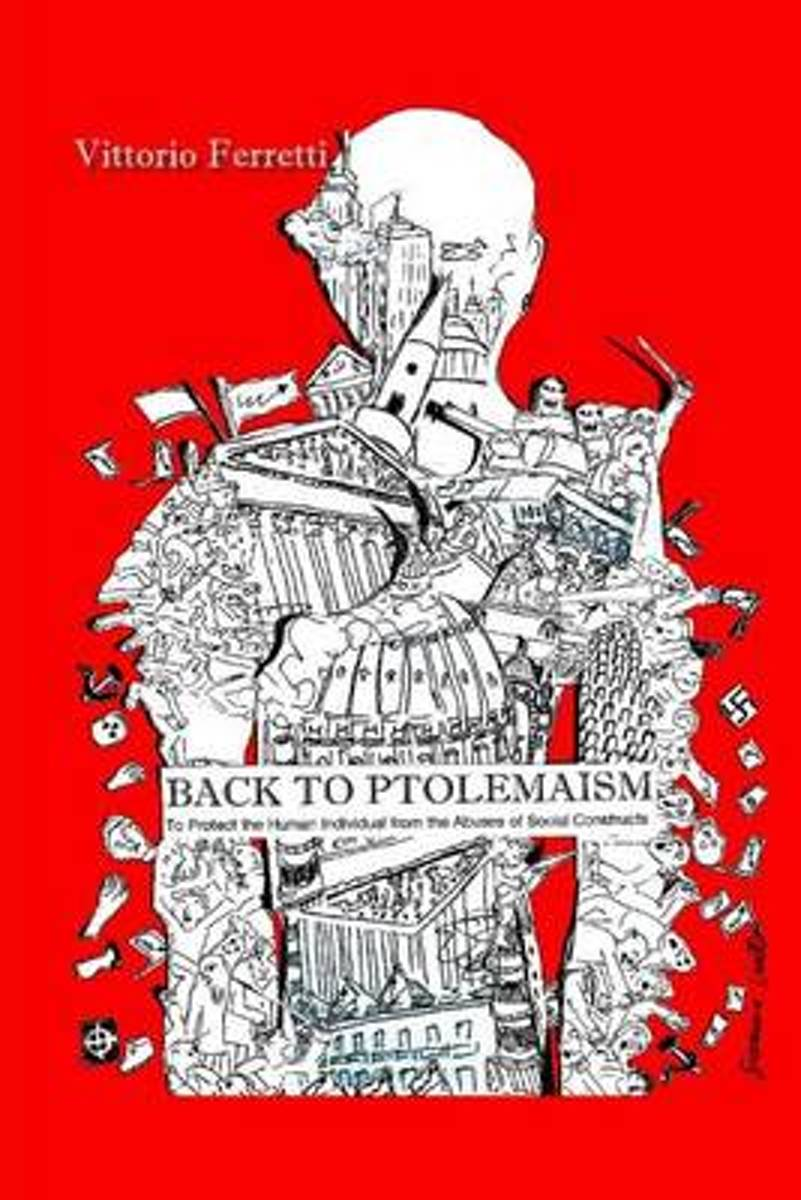 Back to Ptolemaism