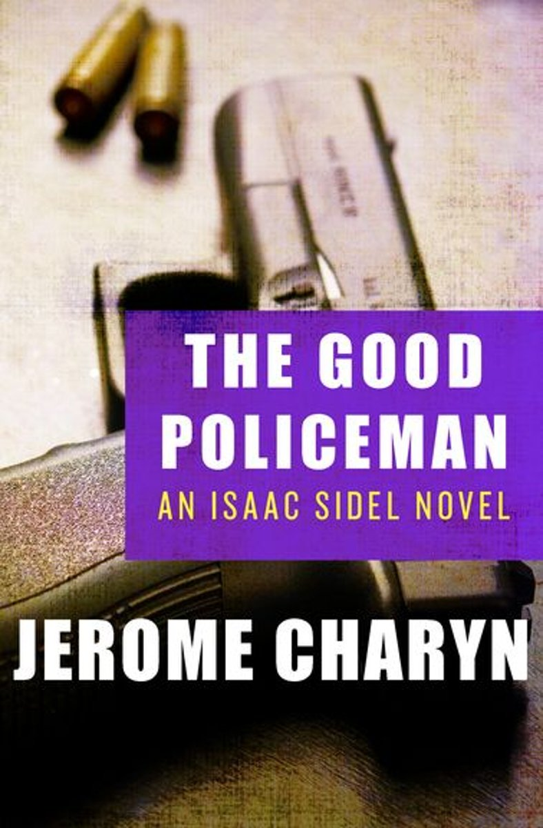 The Good Policeman