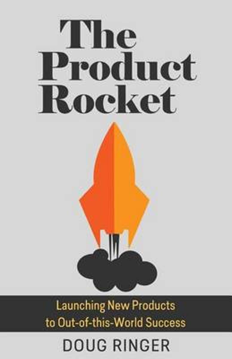 The Product Rocket