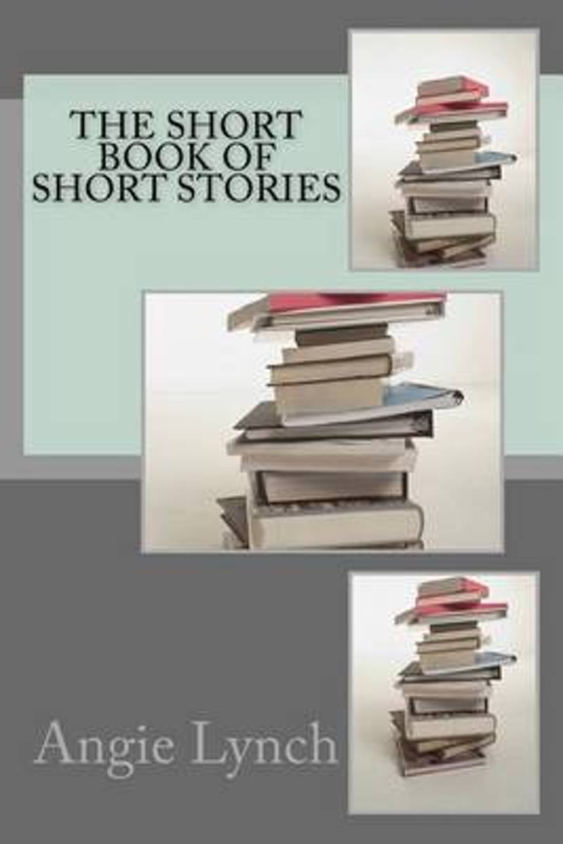 The Short Book of Short Stories