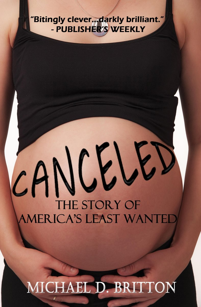 Canceled: The Story of America's Least Wanted