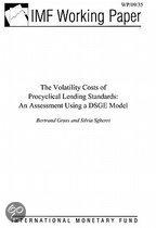 The Volatility Costs of Procyclical Lending Standards