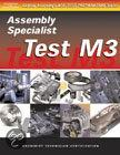 Test Preparation For Engine Machinists -Test M3