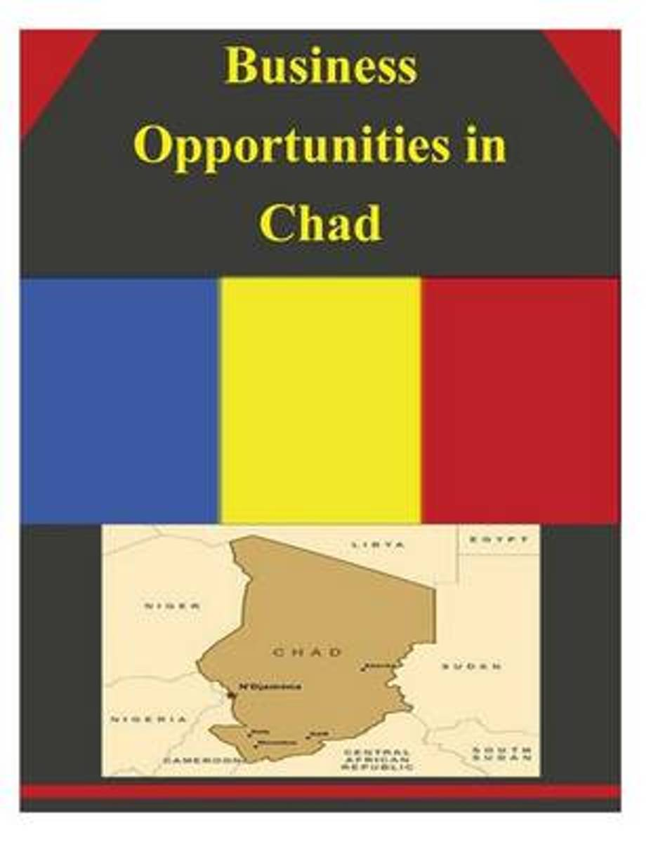 Business Opportunities in Chad