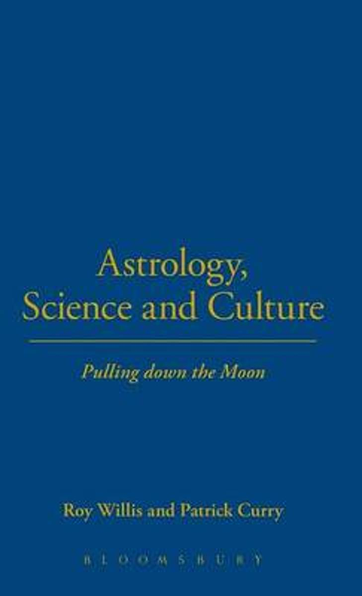Astrology, Science and Culture