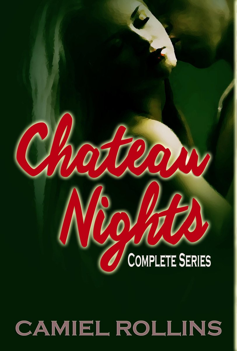 Chateau Nights (Complete Series)