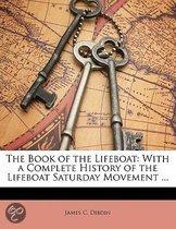 The Book Of The Lifeboat